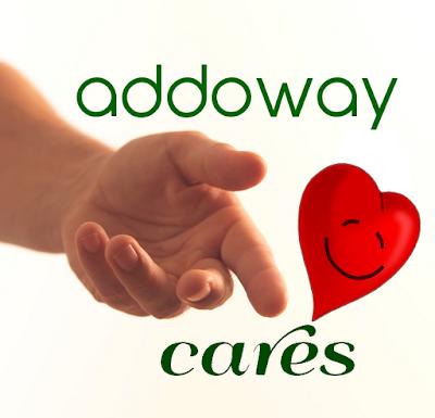 addowaycaresheart.png