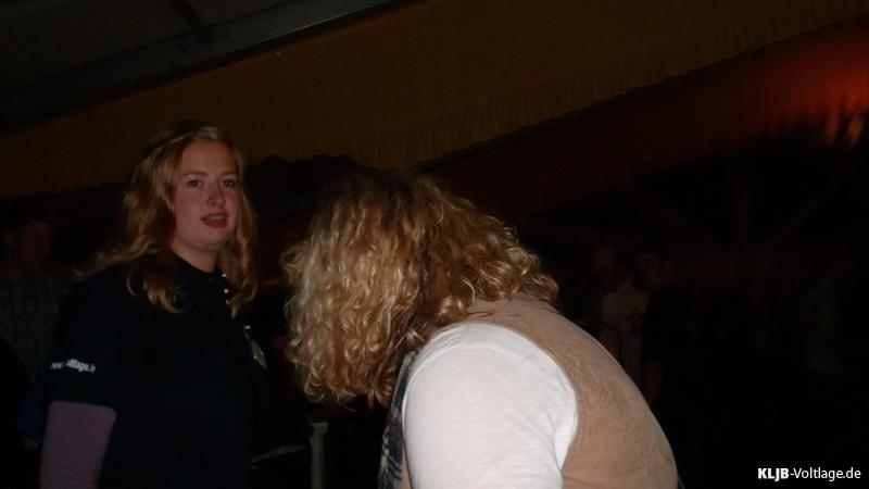 Erntedankfest 2011 (Samstag) - kl-SAM_0294.JPG