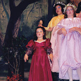 1998 Midsummer Nights Dream - IMG_0010.jpg