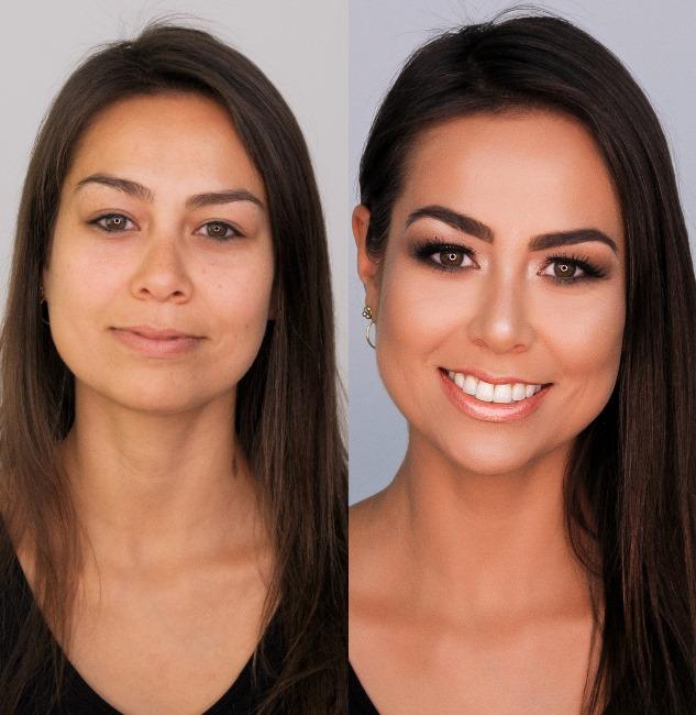 [Maquiagem+para+ensaio+de+fotos+%281%29%5B5%5D]