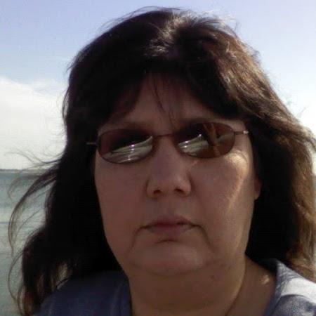 Michael shelley san angelo tx profile dating