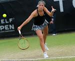 Annika Beck - Topshelf Open 2014 - DSC_9076.jpg
