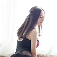 [XiuRen] 2014.01.10  NO.0082 Nancy小姿 0047.jpg