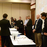 2012-04 Midwest Meeting Cincinnati - a243.jpg