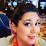 Leslie Lane Peabody's profile photo