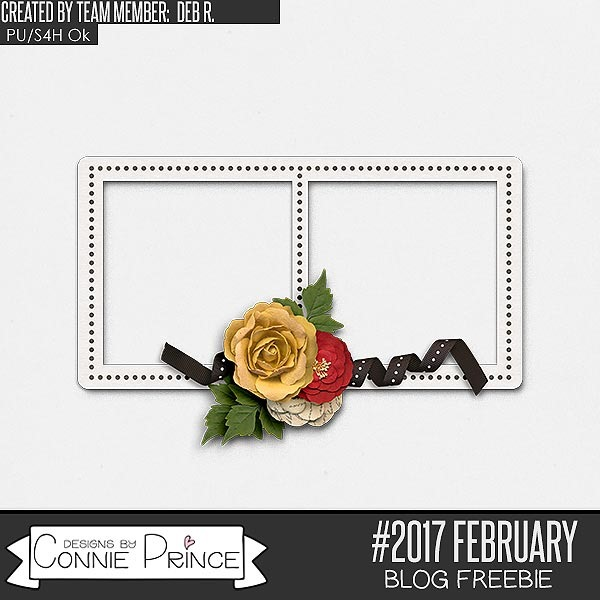 cap_DebR_2017Feb_cf_freebie_prev