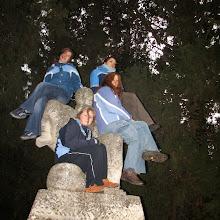 Motivacijski vikend, Lucija 2006 - motivacijski06%2B068.jpg