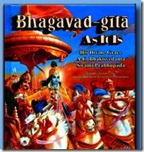 BhagavadGita_asitis26
