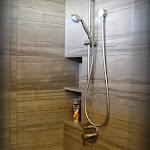 Driftwood Marble Shower 01.JPG