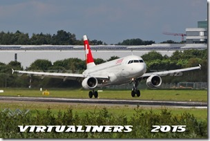 16-Hamburgo_last_day-EDDL-0361-VL