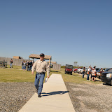 Pulling for Education Trap Shoot 2011 - DSC_0102.JPG