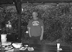 2013-01-00_Trauer-Uwe Stanislawski