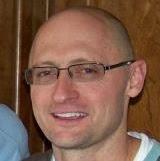 Bradley Klein