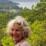 Linda Taylor's profile photo