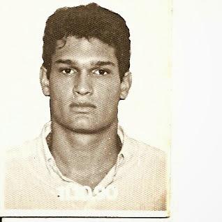 Guilherme Catvalho