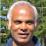 Govindji Patel's profile photo