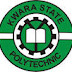 Kwara Poly 2017/2018 Post UTME/Admission Screening Form Is Out