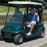 Justinians Golf Outing-38.jpg