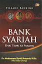 Bank Syariah, dari Teori ke Praktik | RBI