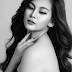 NEW NYMPHET CLOE BARRETO DOES SOMETHING SHOCKING IN 'SILAB' THAT NO OTHER SEXY ACTRESS HAS DONE BEFORE IN THE HISTORY OF LOCAL FILMS