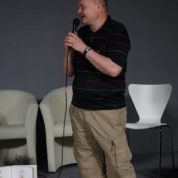 MERIDIAN CZERNOWITZ на Книжковому Арсеналі, 30.05.-3.06.2018