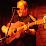 Bob Rhubart's profile photo