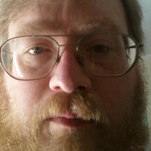 Paul Cremeans