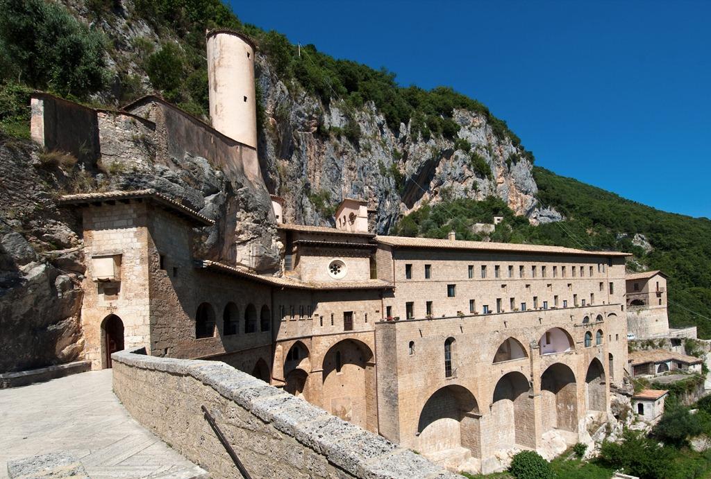 [Subiaco-Monastero-di-San-Benedetto_raw%5B5%5D]