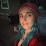 TBVaporGirl Sharon Iz Share'n's profile photo