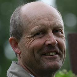 Jürgen Clausen