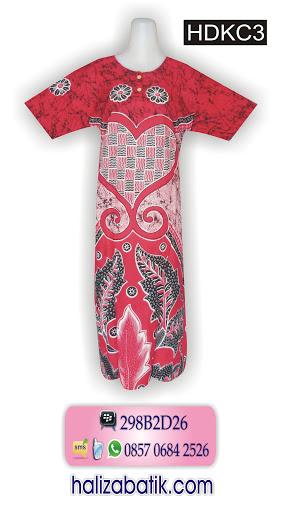 batik indonesia online, baju murah online, batik cantik