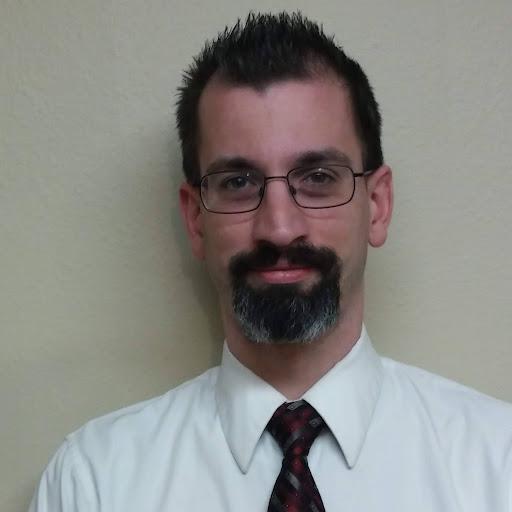 user Dan Kubus apkdeer profile image