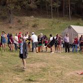 CAMPA VERANO 18-628