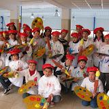 carnavalcole09021.jpg