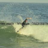 _DSC9350.thumb.jpg