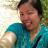 Mary Grace Olarte avatar image