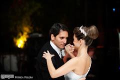 Foto 1849. Marcadores: 05/11/2010, Casamento Lucia e Fabio, Rio de Janeiro