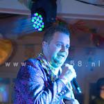 carnavals_hooikar_zaterdag_2015_027.jpg