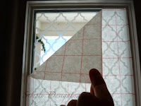 http://blog.expressionsvinyl.com/quatrefoil-etched-glass-sidelight/