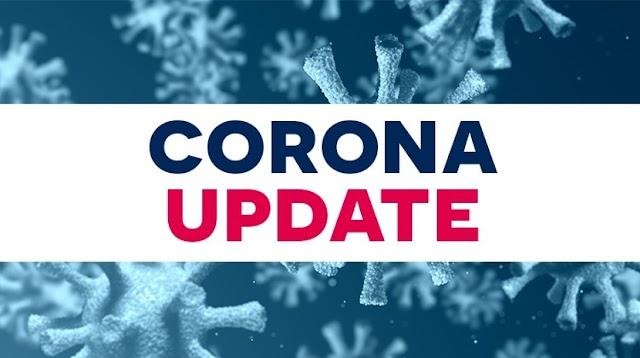 BIG BREAKING: पूर्वी चम्पारण में मिले 12 कोरोना के मरीज, अरेराज भी है शामिल...