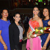 Miss Teen Aruba @ Divi Links 18 April 2015 - Image_182.JPG