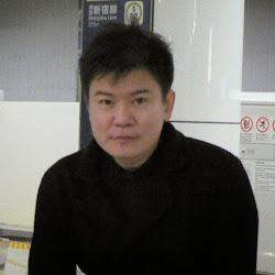 Chung Michael
