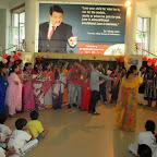 Teachers' Day Celebration (3-9-14)