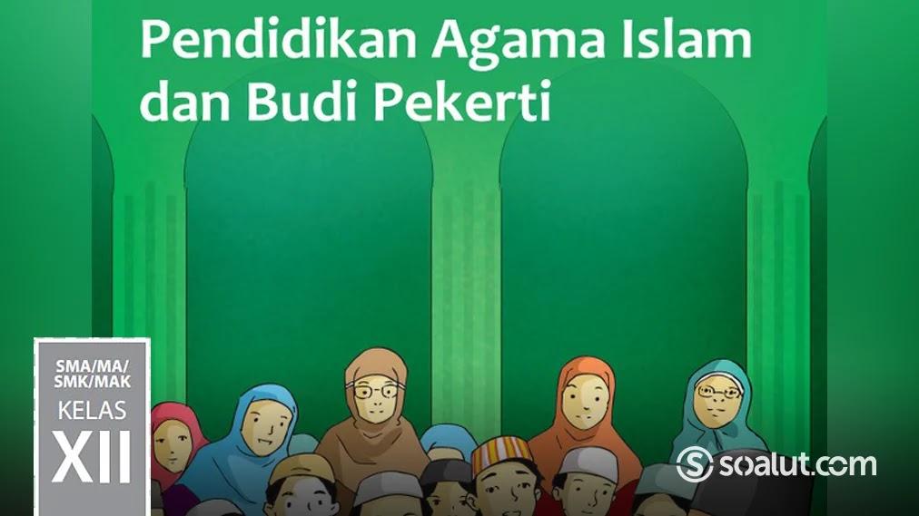 Kegiatan 4.3 bahasa indonesia kelas 8 hal. Kunci Jawaban Pai Kelas 12 Pendidikan Agama Islam Buku Siswa Kurikulum 2013 Revisi 2018