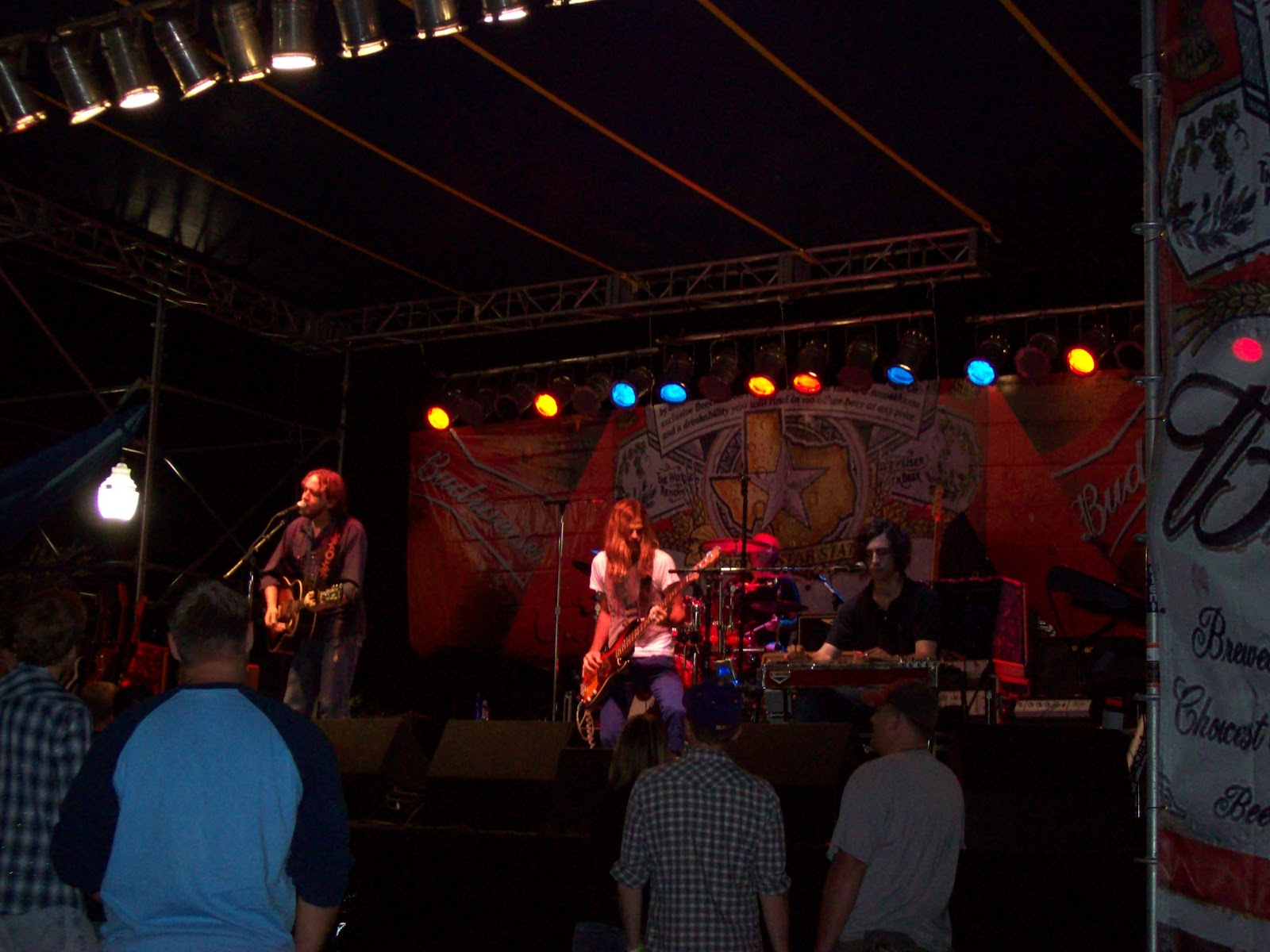 Conroe Cajun Catfish Festival - 101_0497.JPG