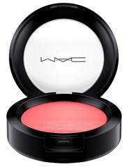 MAC_ExtraDimensionSkinfinishShadeExt_ExtraDimensionBlush_CheekyBits_white_300dpi_1