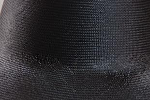 Sisal Detail