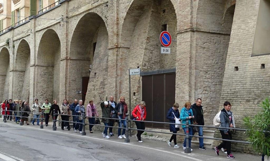 W Lanciano, 28 kwietnia 2016 - IMG-20160429-WA0022.jpg