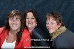 165-2012-06-17 Dorpsfeest Velsen Noord-0156.jpg