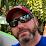 Chris Barry's profile photo